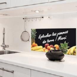 maison deco cuisine page 4. Black Bedroom Furniture Sets. Home Design Ideas