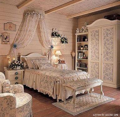 Chambre \