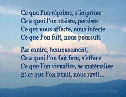 Lecons De Vie Livres En Francais Ethique