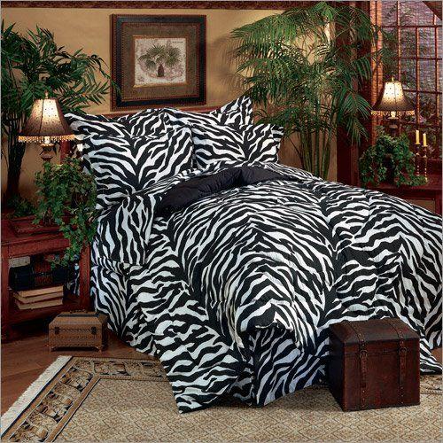 maison deco chambre page 4. Black Bedroom Furniture Sets. Home Design Ideas