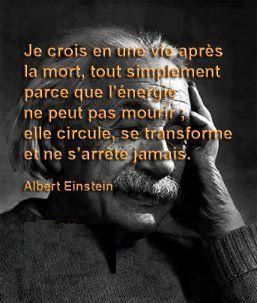 {citation vie|citation victor hugo|citation victoire|citation vin|citation vieillesse|citation vivre|citation vivre ensemble|citation vie mort|citation vieillir|citation ville}